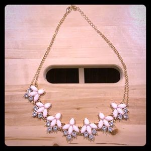 🎉HP🎉🌸Forever 21 Necklace🌸